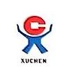 营口旭宸玻璃纤维有限公司 最新采购和商业信息