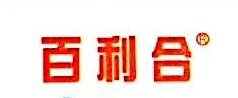 中山市新松村化工材料科技发展有限公司 最新采购和商业信息