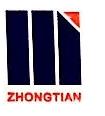 苏州中天置业有限公司 最新采购和商业信息