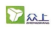 广州市众上日化有限公司 最新采购和商业信息