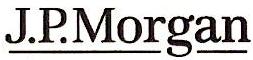 摩根大通期货有限公司 最新采购和商业信息