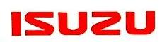江西庆铃汽车销售服务有限公司 最新采购和商业信息