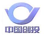 中国创投资产管理有限公司 最新采购和商业信息