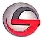 梅州市佳信达实业有限公司 最新采购和商业信息