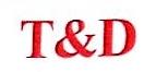 上海泰德服饰有限公司 最新采购和商业信息