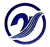 四川中冶星辰投资有限公司 最新采购和商业信息