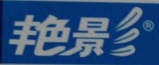 深圳市艳影科技有限公司 最新采购和商业信息