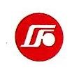 联丰(厦门)科技有限公司 最新采购和商业信息