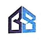 佛山市博思行房地产顾问有限公司 最新采购和商业信息