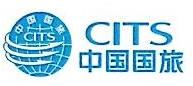 云南熊猫国际旅行社有限公司上海云之旅旅行社分公司