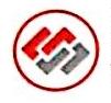 南昌亮程企业管理咨询有限公司 最新采购和商业信息