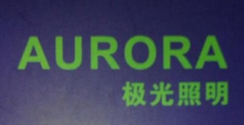 衢州市极光照明科技有限公司 最新采购和商业信息