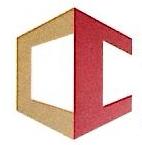 中陶投资发展有限公司 最新采购和商业信息