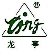 开封市龙亭塑胶有限公司 最新采购和商业信息