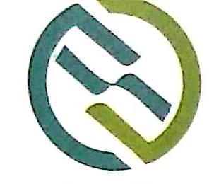 西安峰途装饰工程有限公司 最新采购和商业信息