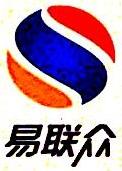 湖南易联众信息技术有限公司