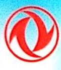 十堰狄格雷奥汽车零部件有限公司 最新采购和商业信息