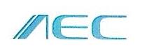深圳市亚科德电子有限公司 最新采购和商业信息