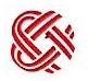 江西航空投资有限公司 最新采购和商业信息