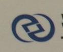 浏阳市汇银小额贷款有限公司 最新采购和商业信息