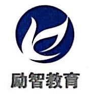 桐庐纪龙山神仙峰户外运动有限公司 最新采购和商业信息