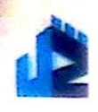 河北军众投资有限公司 最新采购和商业信息
