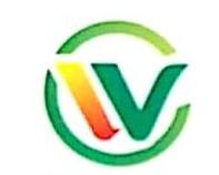 广州旺璞塑胶制品有限公司 最新采购和商业信息