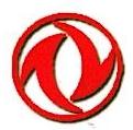 介休市恒圣汽车销售服务有限公司 最新采购和商业信息