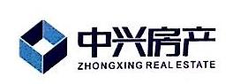 杭州景河房地产开发有限公司