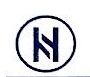 辽宁乌钢金属销售有限公司 最新采购和商业信息