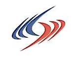 西安热电阳光热力有限公司 最新采购和商业信息