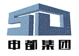上海市申都工程项目管理有限公司 最新采购和商业信息