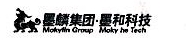 深圳市墨和科技有限公司 最新采购和商业信息