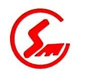 张家港长泰汽车饰件材料有限公司 最新采购和商业信息