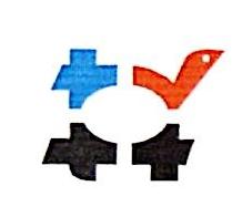 四川华亚建筑装饰工程有限公司 最新采购和商业信息