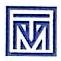 武汉土木工程建设监理有限公司