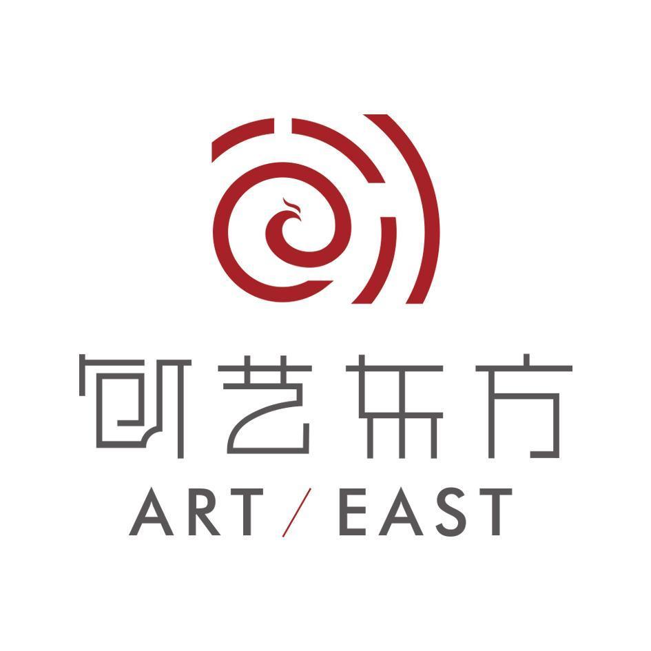 北京艺宝网络文化有限公司