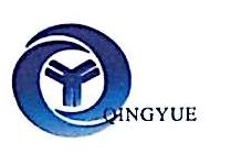 上海擎越机电设备有限公司 最新采购和商业信息