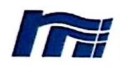 北京麦格天宝科技股份有限公司