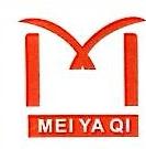深圳市美雅奇印务有限公司 最新采购和商业信息
