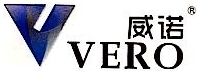 德州威诺冷暖设备有限公司 最新采购和商业信息