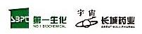上海长城药业有限公司