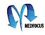 梅奥复世(上海)医学会展有限公司 最新采购和商业信息