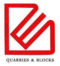 瑞尔德石材(厦门)有限公司 最新采购和商业信息