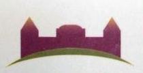 东莞市莅轩装饰工程有限公司 最新采购和商业信息