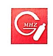宁波市镇海区城北庙后张供气站 最新采购和商业信息