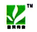 辽宁金禾伟业种子有限公司 最新采购和商业信息