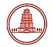 江苏华西集团公司供销分公司 最新采购和商业信息
