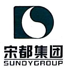 杭州宋都房地产集团有限公司 最新采购和商业信息