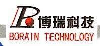 陕西金博瑞网络科技有限公司 最新采购和商业信息